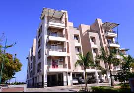 2BHK Flat (Jains Pebble Brook) for Sale in Thoraipakkam