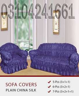 Sofa Covers door dining table with iron chairs, flowers from your