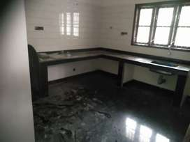 4 BHK new duplex house for sale