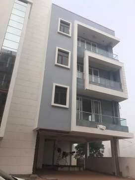 2bhk flat fully furnished ready to move in Jagatpura