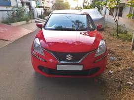 It is a well conditioned car and it has many features and facilities..