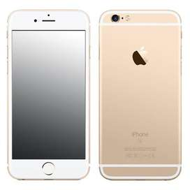 Awosem single haanded iphone6