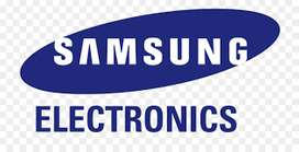 Open vacancy in SAMSUNG ELECTRONICS  in pan India location interview w