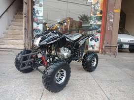 Luxury 250cc Manual Gears Atv Quad 4 Wheels Deliver In All Pakistan