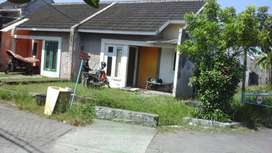 Rumah dikontrakkan murah di daerah sidoarjo