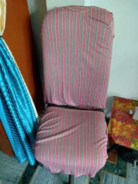 A revolving chair is available in just Rs. 5,000.