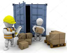 Are you looking for Movers & Packers ,Construction & Renovation Servic
