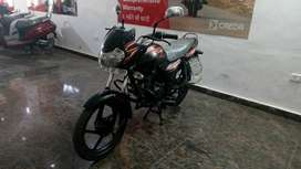 Good Condition Bajaj Discover 150 with Warranty |  3251 Delhi