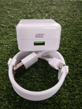 TRAVELCHARGER OPPO F9 suport VOOC