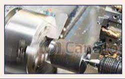 ITI /MECHINCAL/FITTER/PLUMBER/ELECTRICIAN JOB