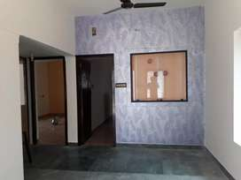 2 BHK Family/Ladies Bachellor House Rent at SS Kovil Road, Thampanoor