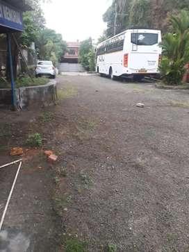 12 cent olari main road thrissur