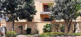 House Is Available for Sale in F-10 Islamabad