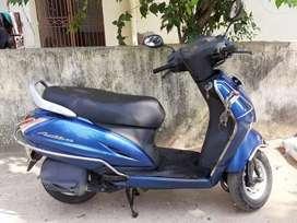 Honda Activa for sale