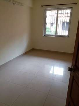 Studio furnished room for rent in taleigao at 9000