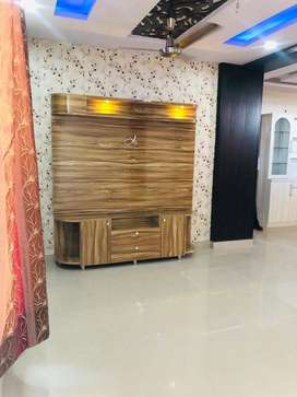 4BHK For Sale in Well Maintained Society