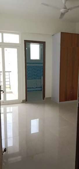 2BHK BEAUTIFULLY CONSTRUCTED FLATS
