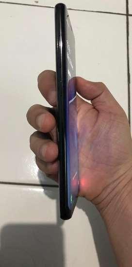 Turun Harga! Samsung Galaxy S8 Midnight Black 64 GB
