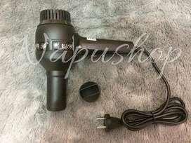 Napushop- Hairdryer De rucci Turbo Dry - DR 118
