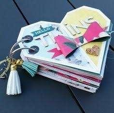 creative photo diary/album Make yoyr customized