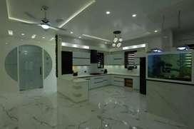 Shop for sale urgent plz contact buyer only