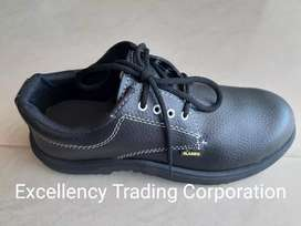 Largest Safety shoe Dealer