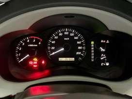 INNOVA G A/T Diesel Simpanan ( KM 26ribu )