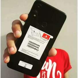 Redmi Note 7 Pro - 6 GB Ram & 128 GB Storage