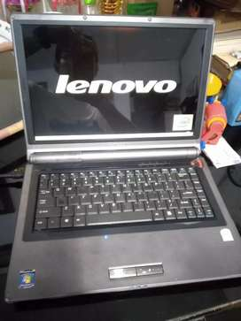 Lenovo3000 Y400