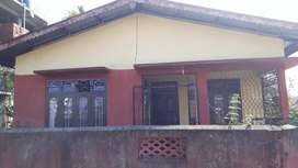 Land & House for sale within Jorhat town