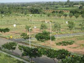 Plot for sale in Karnal