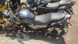 Yamaha FZ (Urgent selling)