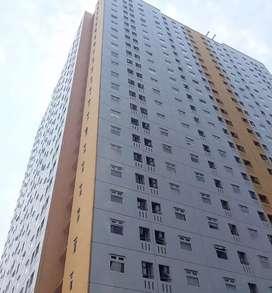 DI JUAL Apartement (2Kamar)Special Unit Lantai Rendah di GREEN PRAMUKA