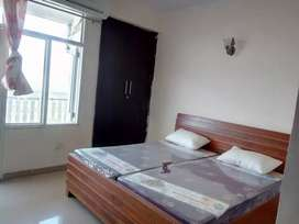 Noida extension sec 1 near by 1 murti and