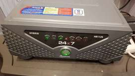 UPS Inverter with battery