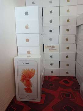 iphone 6s 64gb / exchange and emi / all colors best price