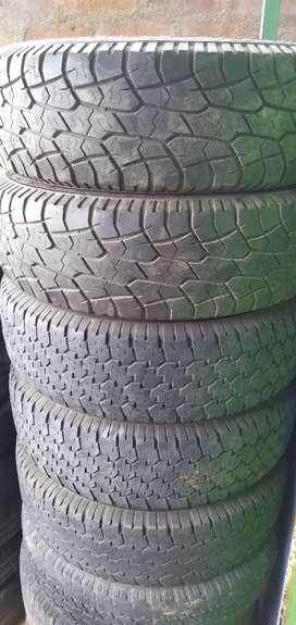 Sumo tyres Innova Vista Swift Etios Beat Sumo XUV 500