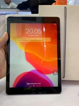 iPad 5 32Gb WiFi Only bekas garansi nasional komplit fullset