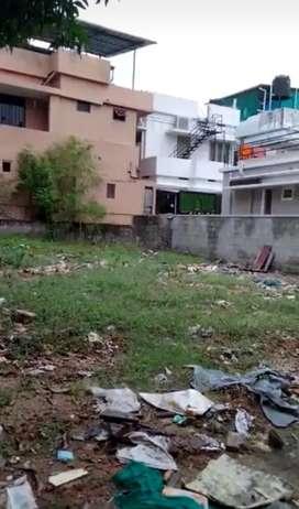 4 cents 8 cents land at elamakara vayanashala bustop