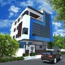 wanted building in kozhikode city