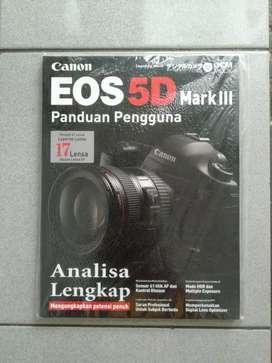 Majalah Fotografi
