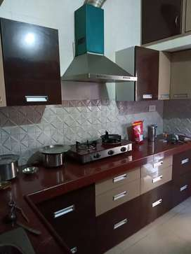 3BHK FULLY FURNISHED HOUSE FOR RENT IN AVANTI VIHAR