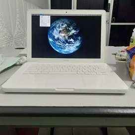 MacBook With Murah