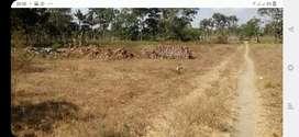 Tanah Kering Mojosongo Siap bangun dekat Kab Baru