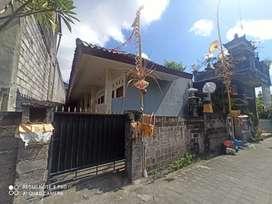 Rumah kost lantai 1