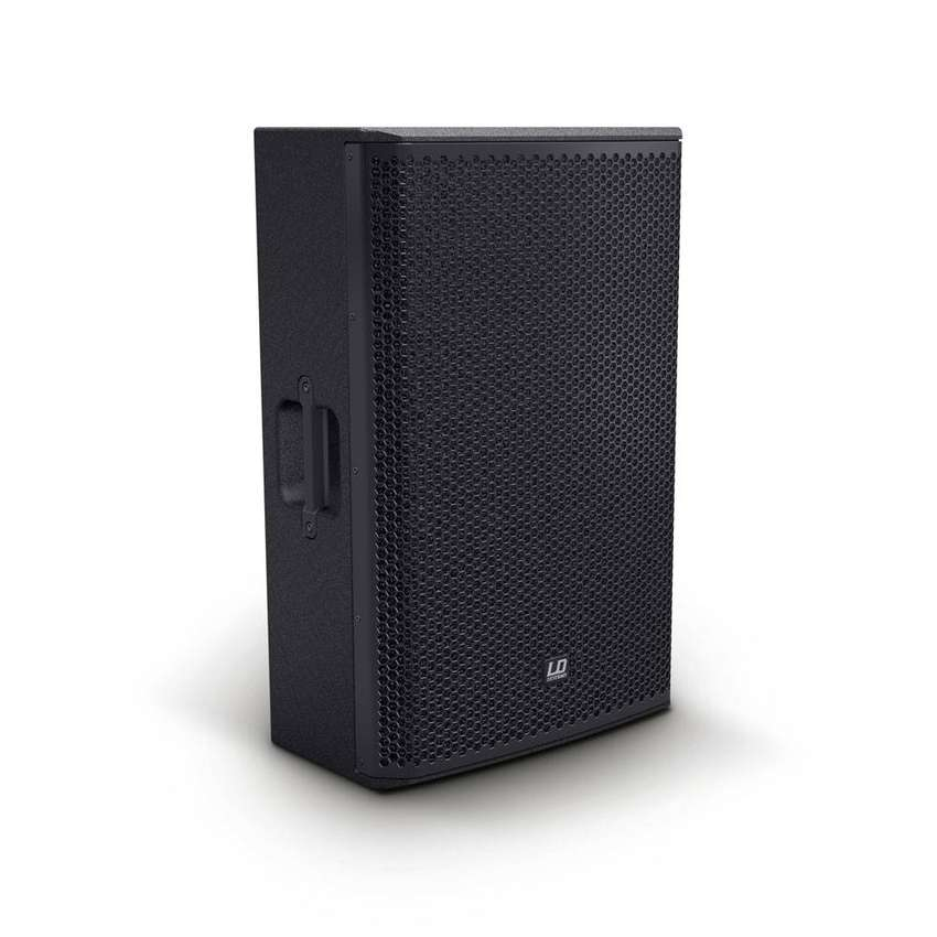 """STINGER 15G3 15"""" PA & DJ Speaker Passive from LD-Systems Germnay 0"""