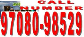 HIMGANGA AYURVEDIC COMPANY ME 151{B/G} KI DIRECT JOINING