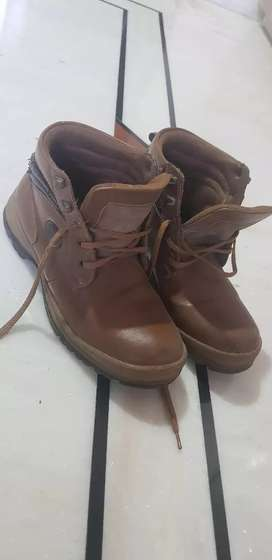 Cool shoes for men