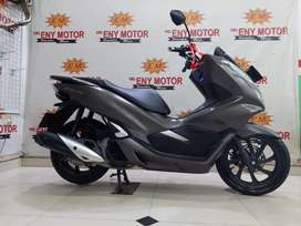 02 Honda PCX 150 ABS th 2020 iritnya banget #Eny Motor#