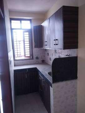 2bhk in Builder floor in sector-3 Dwarka